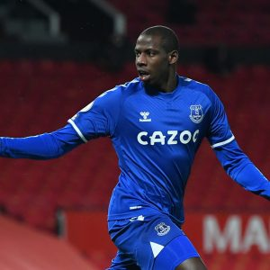 everton-midfielder-abdoulaye-doucoure